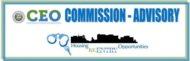 Commission on Equity and Opportunity