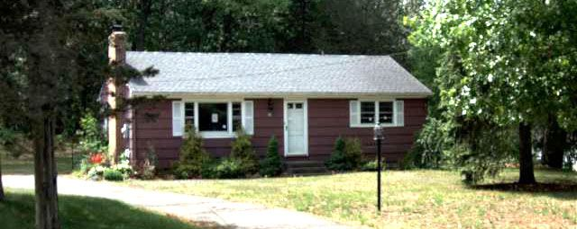 USA HUD to Payton Property Mgmt LLC, 24 Evergreen Lane, $133,300.