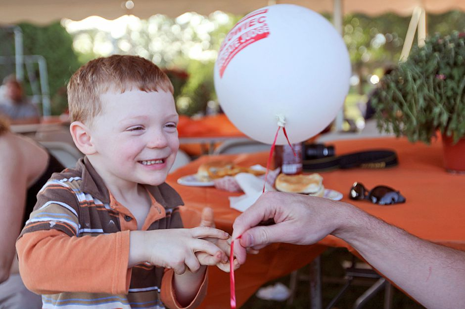 Cheshire Fall Festival, Sept. 14-15, Cheshire High School and Bartlem Park.