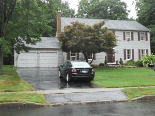 Joseph L. and Rosalie Fryc to Adriano and Lisa Borgia, 787 Devonwood Drive, $362,500.