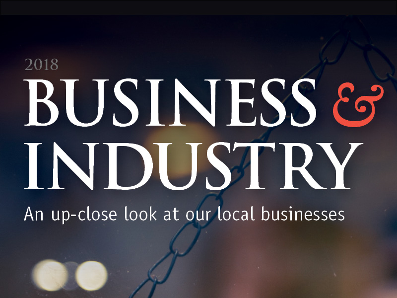 Local Business Profiles