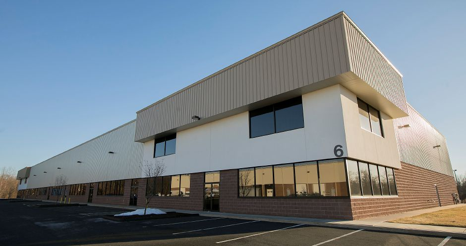 Wallingford manufacturer moving to larger location in town, adding jobs