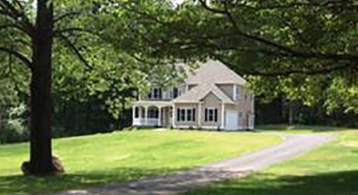 AM Napolitano LLC to Christopher J. Anderson and Kimberly M. Anderson, 595 Mountain Road, $486,250.