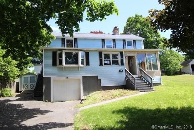 Nations Direct Mortgage to Scott R. Cramblit, 22 Lanouette St., $134,915.