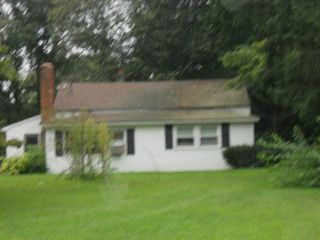 Michael T. Krampitz to Michael D. Harrison, 1216 Peck Lane, $185,000.
