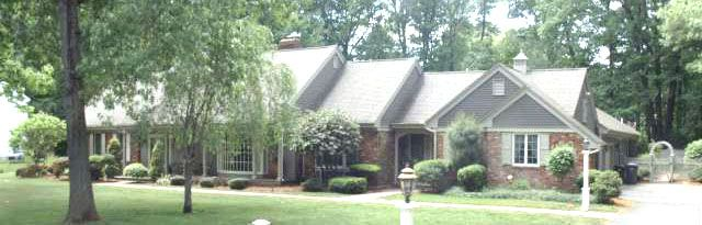 Christopher P. Daly and Pamela B. Daly to Arnold W. Govain and Doreen F. Govain, 298 Hightower Road, $585,000.