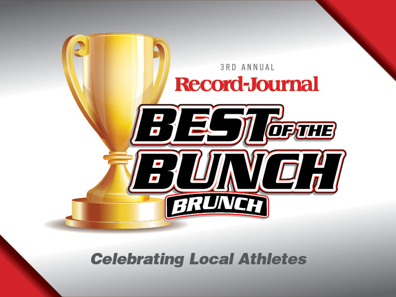 Celebrating Local Athletes