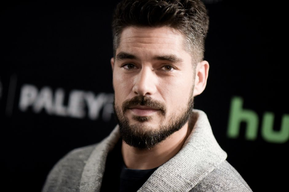 "Wallingford native D. J. Cotrona plays the lead charcter Seth Gecko in the TV series ""From Dusk till Dawn"" which is based on the film of the same name written by Quentin Tarantino. Cotrona has also starred in the movies ""Dear John"" and was Flint in the the movie ""G.I. Joe: Retaliation"" alongside Dwayne Johnson, Bruce Willis and Channing Tatum. 