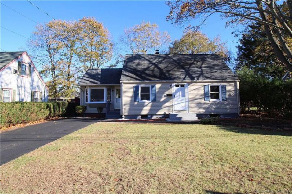 Prime Homes of CT LLC to Avrianna Bacchiocchi, 27 Sorries Court, $150,000.