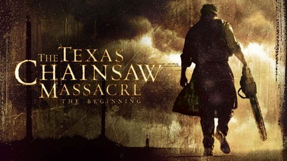 Last Call: The Texas Chainsaw Messacre: The Beginning, Feb. 3
