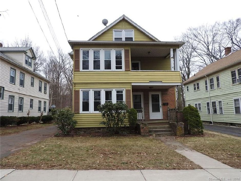 FNMA to Elizabeth Ward, 37 Atkins St., $117,000.