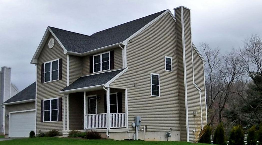 Bank Of New York Mellon Home Mortgage