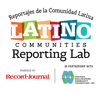 image latino communities reporting lab logo