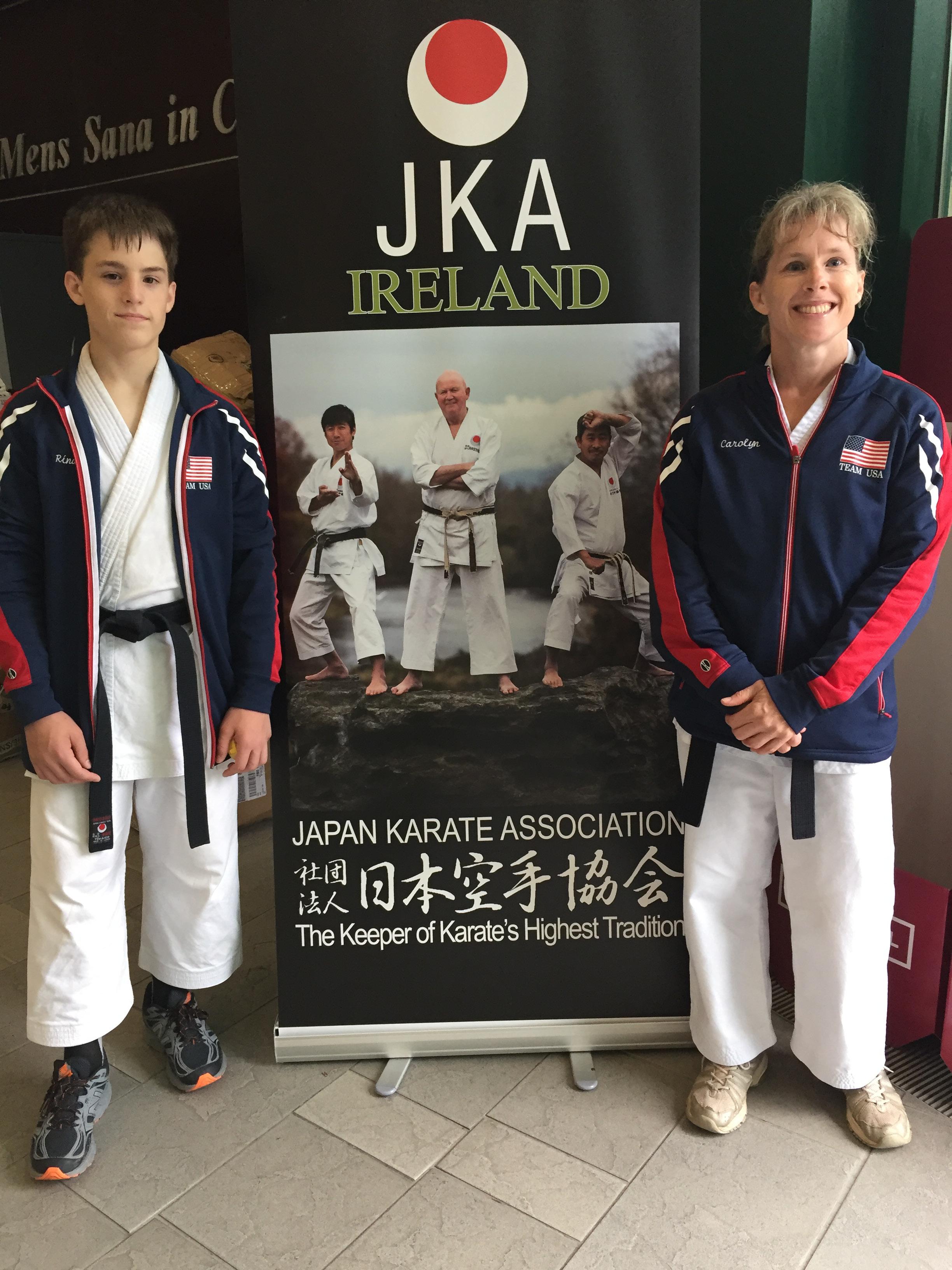 MAR schwarz Karate /& Freestyle Uniform M.A.R International Ltd