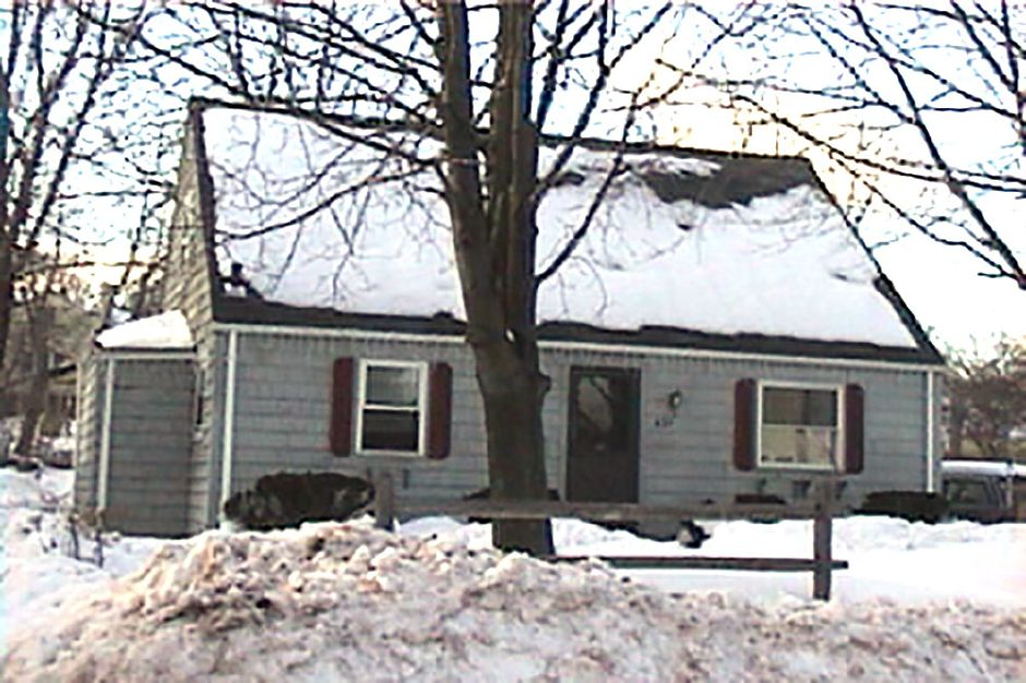 Deborah Keyes to Ruth M. Carruth, 431 Parker Ave., South, $175,000.