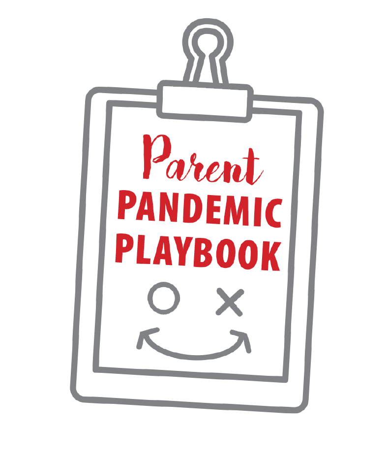 The Coginchaug Valley Education Foundation (CVEF) recently launched the Parent Pandemic Playbook launched a new electronic resource to help parents navigate many of the concerns and challenges resulting from Covid 19.