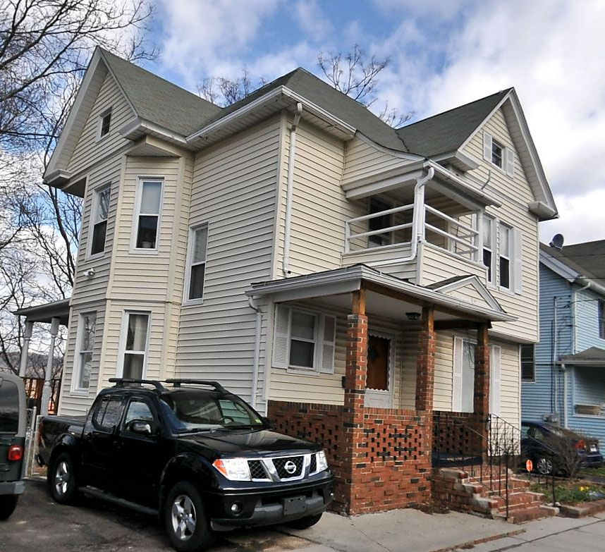 USA Hud to Handyman Soluntions Now, 44 Hobart St., $70,000.