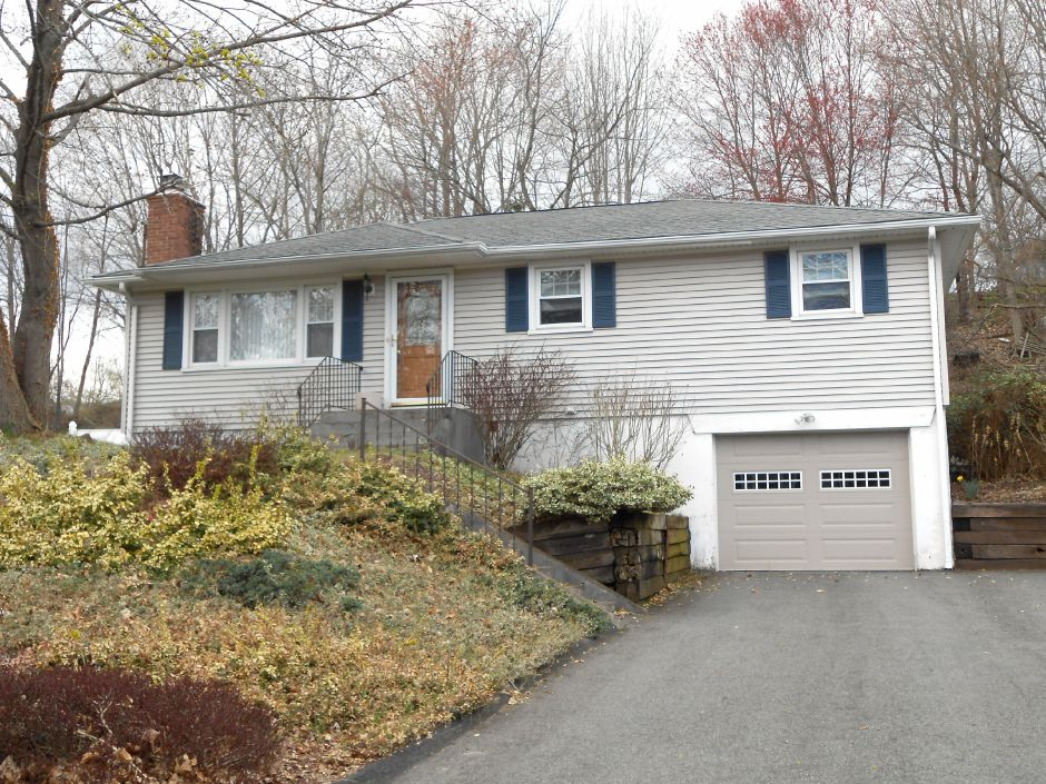 Pierre C. Quinn and Marybeth Quinn to Adam P. Quinn, 172 Oxbow Drive, $200,000.