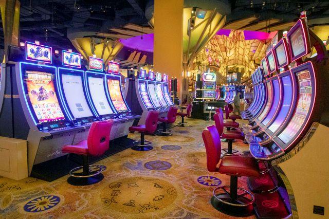 Bonza Spins Casino Review Last Updates Jan 07, 2021 Casino