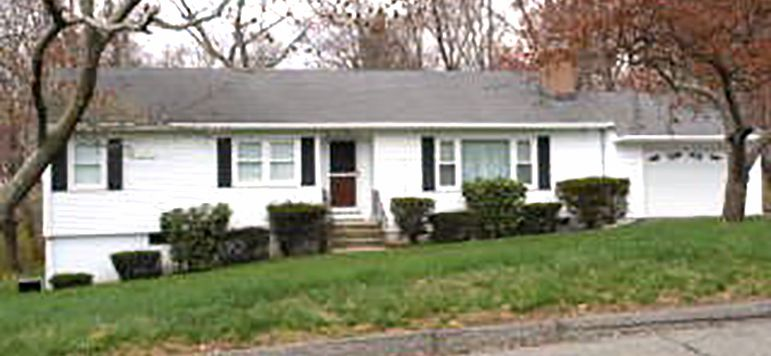 Barbara L. Cable to Garrett Burns, 1689 Musso View Ave., $261,000.
