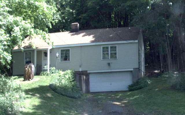 Sunshine Homes LLC to Gregory R. Matzkevich, 41 Ledge Road, $270,000.