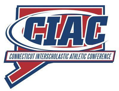 On Tuesday, the CIAC Board of Control announced alternative season sports plans to deal with challenges brought on by the cornonavirus pandemic.