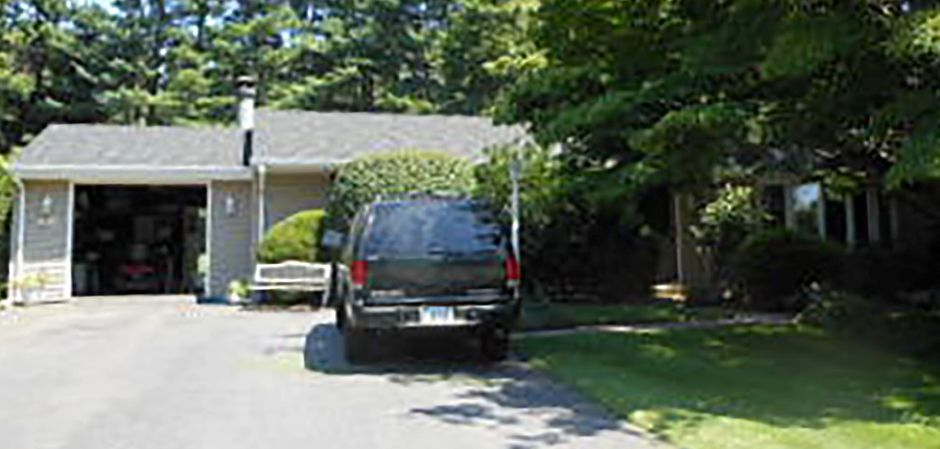 real estate sales in cheshire from feb 22 to 28 real estate sales in cheshire from feb