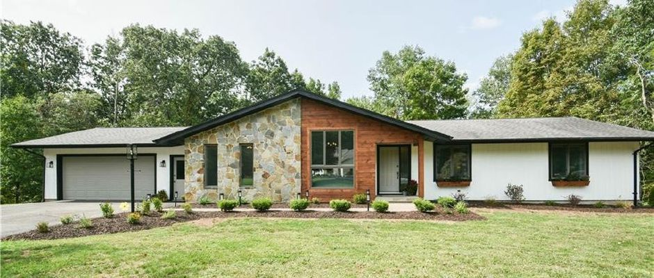Nicole M Givens to Charles Clifford & Chelsea Clifford, 25 Shagbark Drive, $465,000.