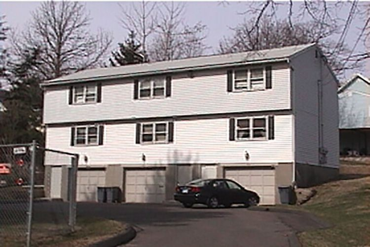 Corey Wilson to Tina Beckwith, 76 North St., $270,000.