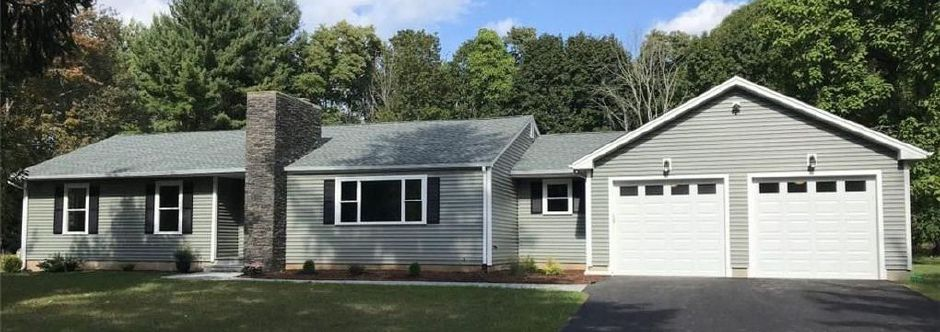 Jaclyn Scotto to Michael Dadio, 633 Dixwell Ave LLC, 316 Highland Ave., $329,000.
