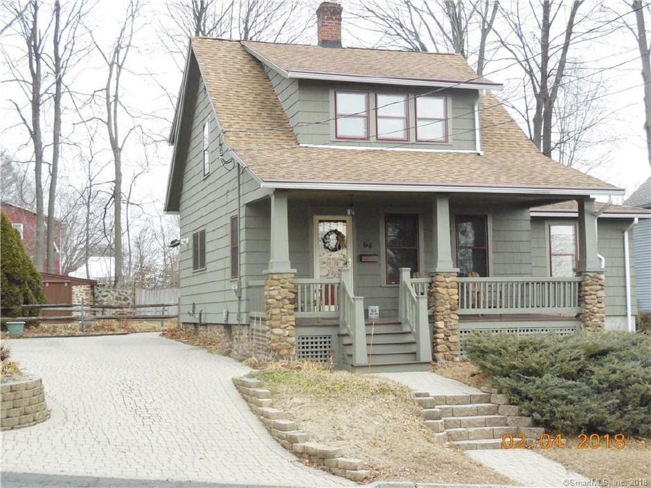 Paul Sandberh and Merilyn Sandberg to Julianna Lupo, 64 Sylvan Ave., $240,000.